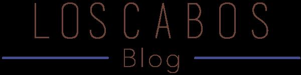 Los Cabos México Blog