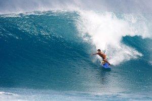 Surf en Los Cabos, aquí están las mejores olas
