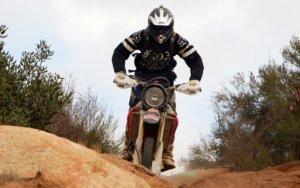 2011-baja-1000-moto