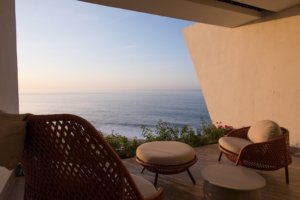 suite de grand velas los cabos