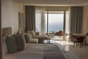 Suite Ambassador, Grand Velas Los Cabos