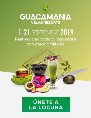 https://velasresorts.com.mx/guacamania/?utm_source=LosCabosMexicoBlog&utm_medium=Banner&utm_campaign=corporativo-general