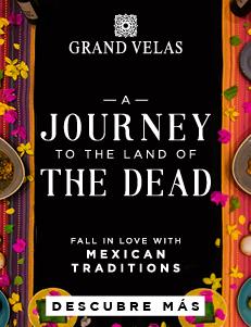 https://velasresorts.com.mx/blog-velas/dia-de-muertos-una-celebracion-especial-para-todos-los-mexicanos/