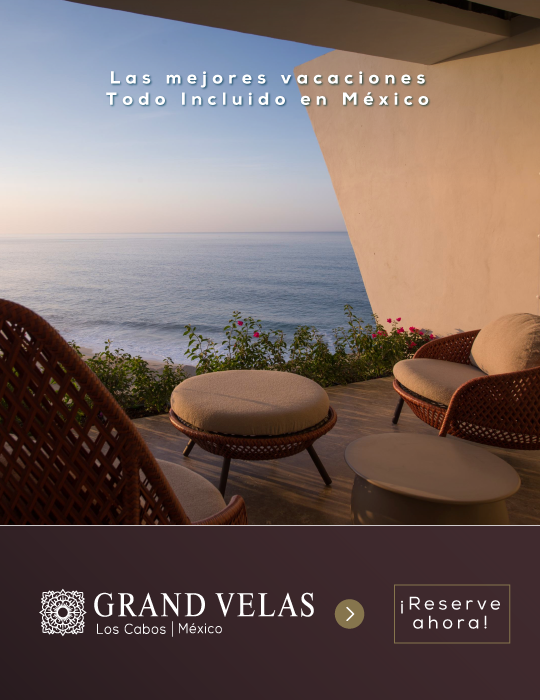 http://loscabos.grandvelas.com.mx/?utm_source=LosCabosMexicoBlog&utm_medium=Banner&utm_campaign=corporativo-general