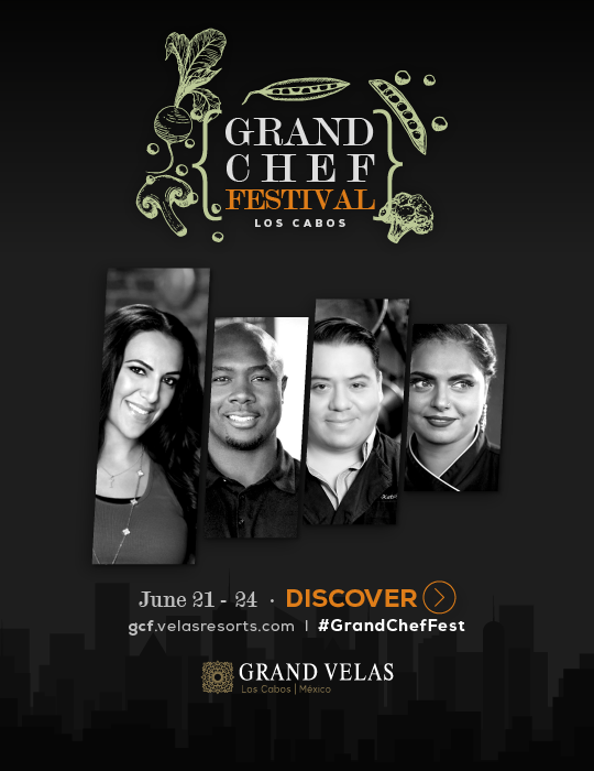 http://velasresorts.com/grand-chef-festival/?utm_source=blog&utm_medium=banner&utm_campaign=grand-chef-festival-arriba