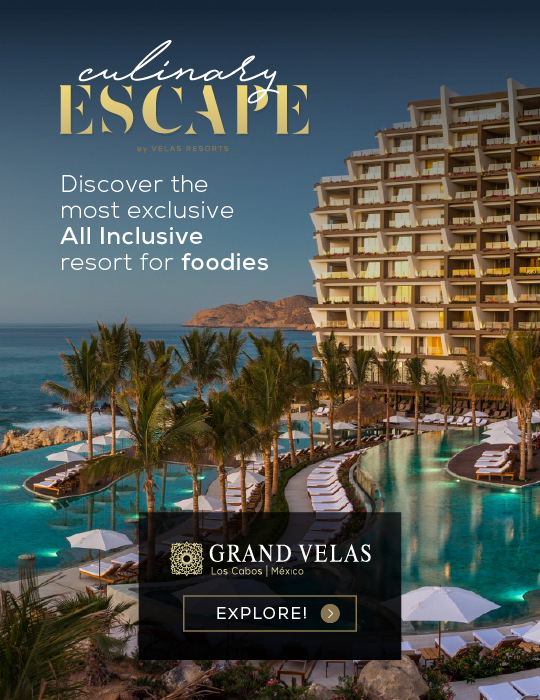 http://culinaryescape.velasresorts.com/?utm_source=blog&utm_medium=display&utm_campaign=escape-culinario_blog