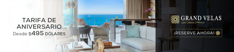 http://loscabos.grandvelas.com.mx/?utm_source=blog&utm_medium=display&utm_campaign=tarifas-bajo_blog
