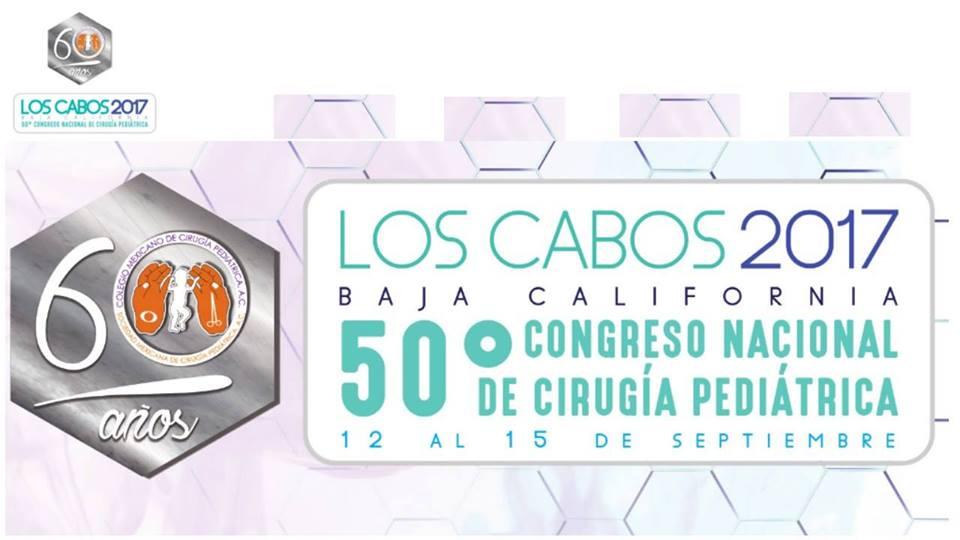 San José del Cabo, 60º aniversario de la sociedad y 50º Congreso Nacional
