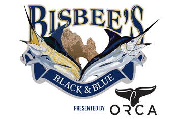bisbee´s black & blue