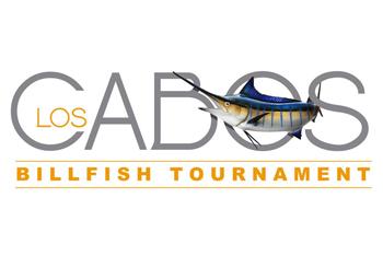 Los Cabos Billfish