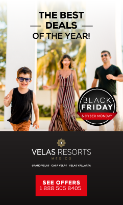 http://blackfriday.velasresorts.com/grand-velas-los-cabos/?utm_source=blog&utm_medium=display&utm_campaign=blackfriday-cybermonday#seccion1