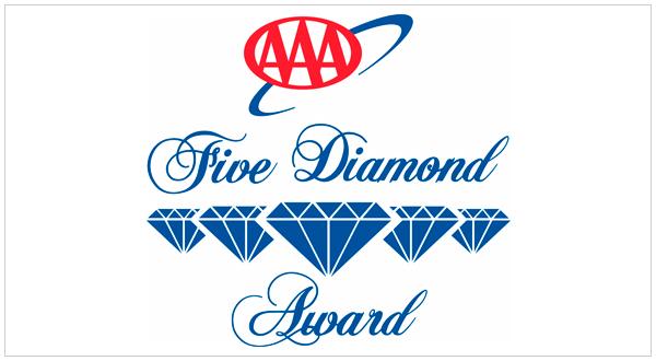 5 Diamantes