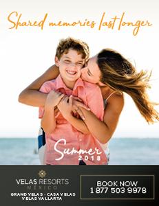 https://summer.velasresorts.com/?utm_source=bloglc&utm_campaign=verano-2018&utm_medium=sidebanner