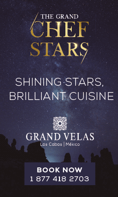 https://velasresorts.com/chef-stars/?utm_source=lcmblog&utm_medium=display&utm_campaign=culinary%20fest