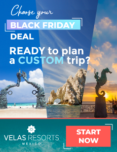 https://blackfriday.velasresorts.com/?utm_source=LCMBlog&utm_medium=display&utm_campaign=black_friday