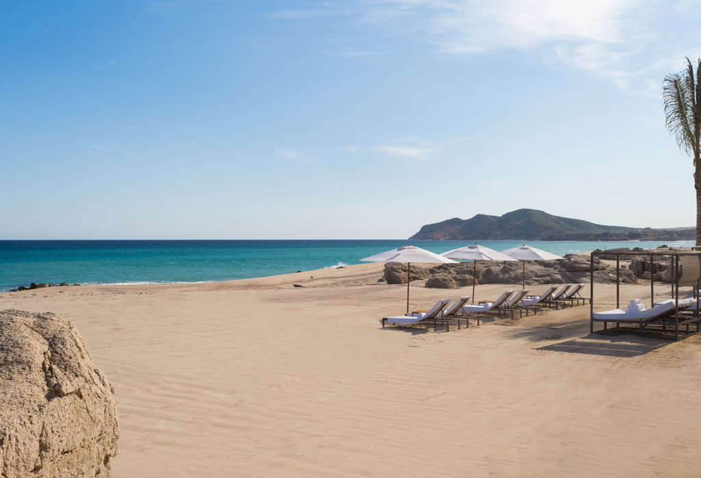 Playa Mar del Cabo Hotel, Baja California Sur