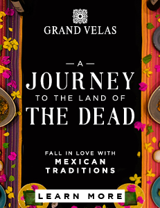 https://velasresorts.com/velas-blog/insight-mexicos-day-dead-unique-celebration/