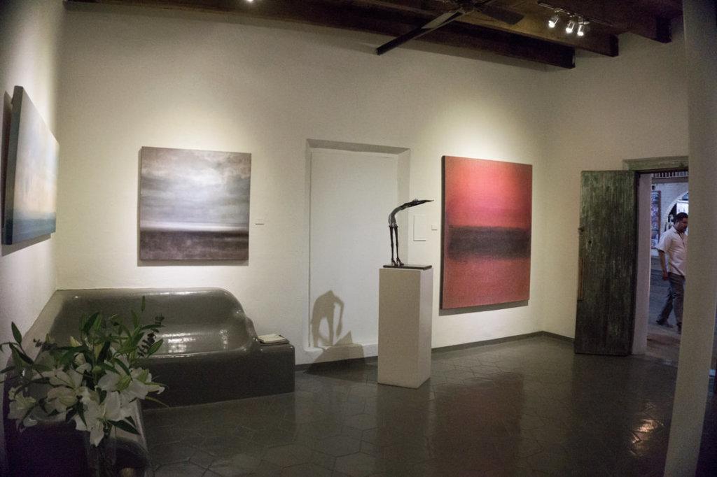 galería artistica casa dalia los cabos en san josé del cabo y cabo san lucas