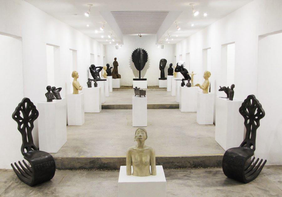 galería artística corsica los cabos en san josé del cabo y cabo san lucas