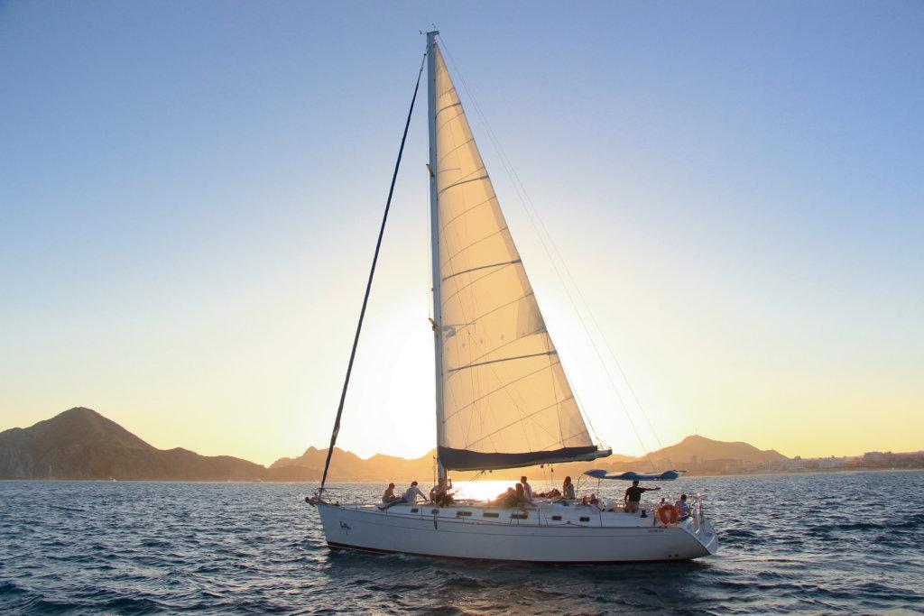 Ideas para verano en Los Cabos