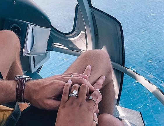 helicopter-ride-marriage-proposal