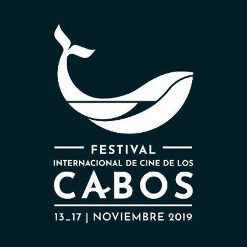 Festival Internacional de Cine en Los Cabos