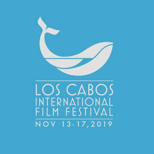 Los Cabos International Film Festival at San José del Cabo