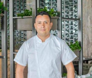 Chef-Carlos-Rayas